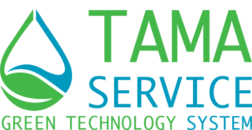 tamaservice